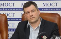 Работа ЧАО «Днепрополимермаш» построена на долговременном и прочном сотрудничестве с клиентами, - Алексей Авраменко