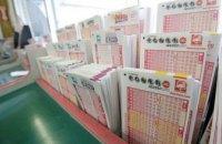 В Канаде сорван крупнейший в истории страны лотерейный джек-пот