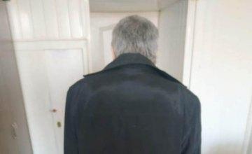 На Днепропетровщине мужчина убил и расчленил пожилую женщину: останки обнаружили в водоеме