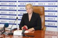 Карантин в Украине продлён до 31 декабря