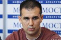 Бюджет Днепропетровска формируется кулуарно и не прозрачно,  не предусматривая поддержку семей бойцов АТО, - Камиль Примаков