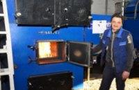Еще 26 школьных котельных модернизируют в этом году на Днепропетровщине, - Валентин Резниченко