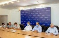 У Дніпровській міській раді пояснили, як виплачуються заробітні плати медичним працівникам