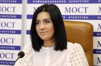 ЖКХ, транспорт, освещение, ремонт школ и детсадов: Анна Браткова о проблемах Чечеловского района и их решении