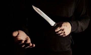 В Днепре осудят 20-летнего парня за разбой и мошенничество
