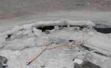 Два человека утонули в Самаре за день (дополнено)