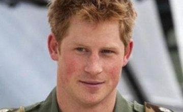 Брат принца Уильяма Гарри женится