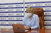 Смарт-сити: электронная медицина для днепрян