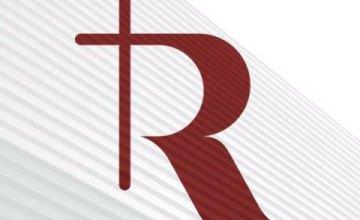 В Днепре открыли выставку к 500-летию Реформации (ИНТЕРЕСНО)