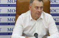 Все риски и трудности, которые переживает Украины, переживает и металлургия, - Советник гендиректора «АрселорМиттал Кривой Рог»