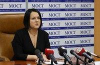 Намерение Филатова повысить земельный налог для отдельных предпринимателей - непродуманное, - Томчук