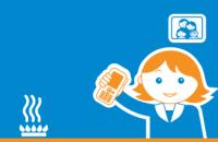 «Днепрогаз» информирует о наиболее актуальных вопросах для потребителей газа