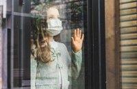 В МОЗ рассказали, в каких случаях украинцам, вернувшимся из-за границы, не нужна 14-дневная самоизоляция