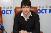 Капитан ФК «Днепр» Андрей Русол стал президентом Чемпионата Европы по футболу