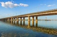 Об'їзній дорозі у Дніпрі – бути: депутати міськради ухвалили відповідне рішення