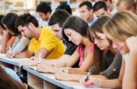 В Днепре 19% студентов страдают сердечнососудистыми заболеваниями