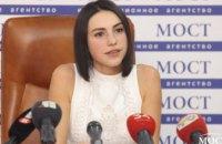 Выплата алиментов: какую сумму взыскали с начала года с должников на Днепропетровщине?