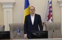 Геннадий Гуфман призвал депутатов меньше рассуждать о политике и больше заниматься вопросами улучшения качества жизни жителей региона