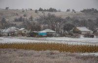Громади Дніпропетровщини отримали у власність найбільше сільгоспугідь в Україні