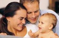 Более 270 детей в этом году нашли на Днепропетровщине новую любящую семью