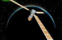 Египет просит днепропетровских ракетостроителей создать еще один спутник