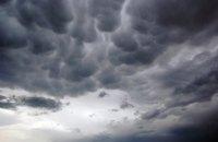 На Днепропетровскую область надвигается непогода. Аварийные бригады ДТЭК Днепровские электросети работают в усиленном режиме