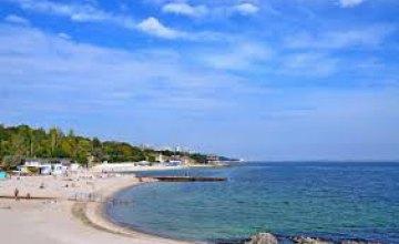 Жителям Одессы закроют доступ к морю, - СМИ