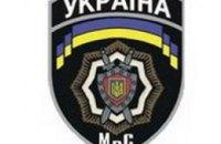 За полгода должности лишились 578 милиционеров руководящего звена