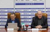 Работодатель сможет увольнять сотрудников по своему желанию: какие новшества готовит украинцам новый Трудовой кодекс