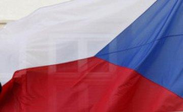 Украина высылает чешских послов за шпионаж