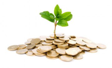 В Минсоцполитики рассказали о новшествах в начислении субсидий