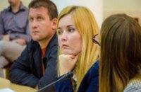 Днепровских предпринимателей приглашают поучаствовать в экономическом форуме