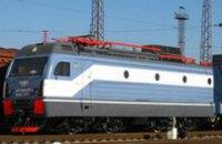 На ПЖД пустили еще 3 дополнительных поезда на Новогодние праздники