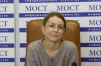 У Дніпрі від партії «Громадська сила» роздавали продуктові пакети виборцям, відкрито кримінальне провадження - соціолог розповіла про грубі порушення
