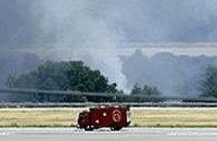 В авиакатастрофе в Испании погибли более 150 человек