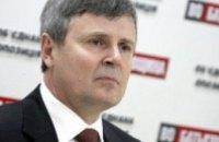 Председатель Херсонской ОГА передумал идти в отставку