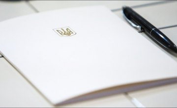 Рабинович: членами Набсоветов госкомпаний должны быть люди с украинским гражданством и установленной максимальной зарплатой