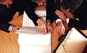 Минюст запретил банкам передавать коллекторам информацию о клиентах