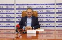 В Украине акциз на табачные изделия вырастет на 200%