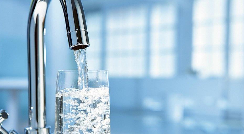 17 декабря центр Днепра на целый день останется без воды (АДРЕСА)
