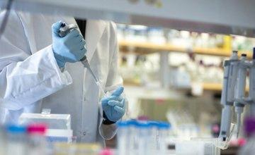 В Украине подтвердили 47 случаев инфицирования коронавирусом