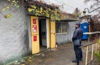 У Дніпрі інспектори «Муніципальної варти» виявили заклади, в яких незаконно продавали алкоголь та цигарки