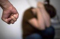 В Покрове мужчина до смерти избил сожительницу, затем пытался доказать свою непричастность