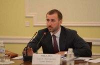 Власть пытается экономить на людях вместо того, чтобы повышать их благосостояние», - Сергей Рыбалка