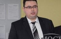 ПАО «ДТЭК Днепрооблэнерго» выделит 17,5 млн грн на развитие электросетей Кривого Рога