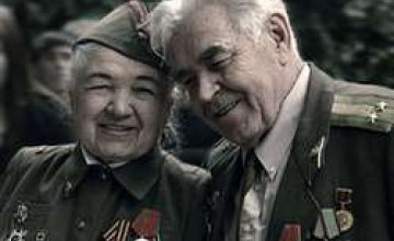 Карантин в Никополе помешает отметить годовщину освобождения города от захватчиков