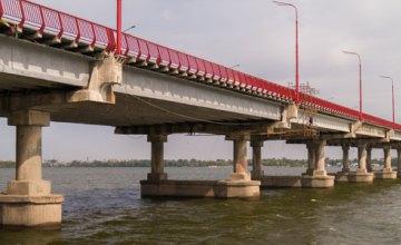 Михаил Лысенко о ремонте Центрального моста: никто не будет уступать качеству ради сроков