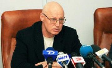 Владимир Кабаченко: «Забитые дымоходы приводят к трагедии»