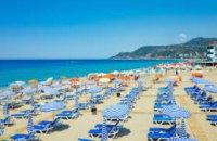 В Минздраве рассказали о перспективах пляжного сезона при карантине
