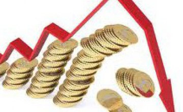 В 2011 году в Украине наблюдалась рекордно низкая инфляция 4,6%, - Николай Азаров